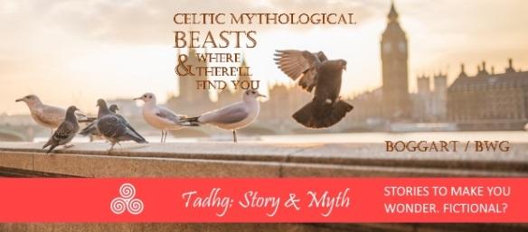 20161102-myth-standard-stories-myth