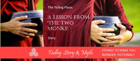 20161107-two-monks-standard-stories-myth