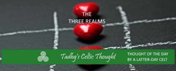 three-realms