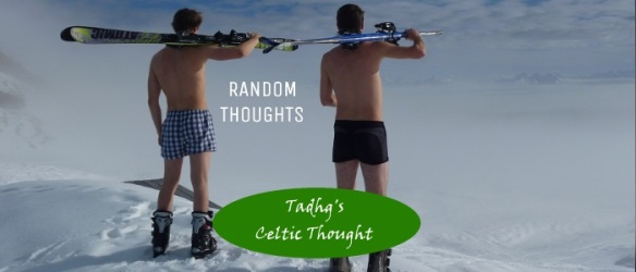 161201-random-thoughts-celtic-thought