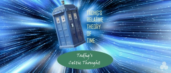 161202-time-celtic-thought