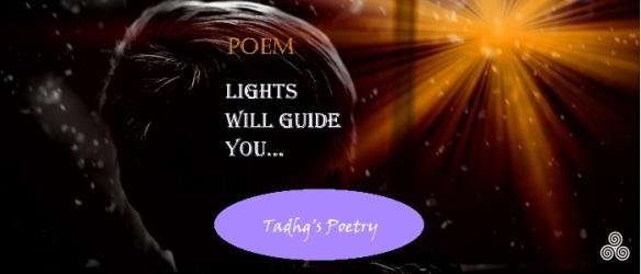 161205-poetry-2016-december-framed