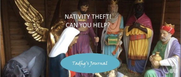 161209-nav-theft-111-tadhgs-journal