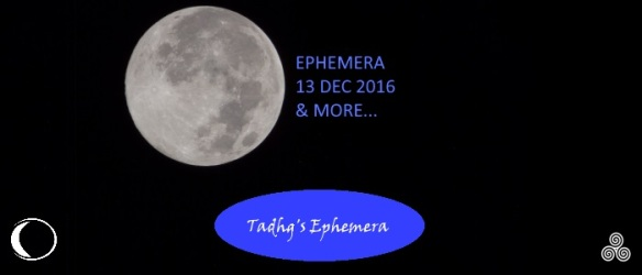 161213-epehmera-ephemera
