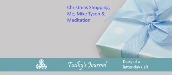 161214-christmas-shopping-journal