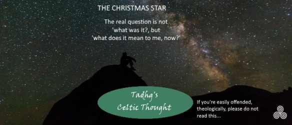 161215-star-meaning-celtic-thought