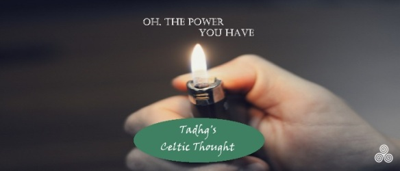 161219-power-you-have-celtic-thought