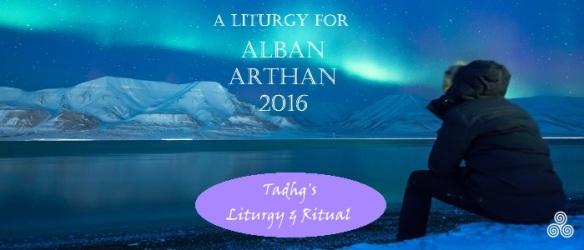 161220-alban-2016-celtic-litrugy