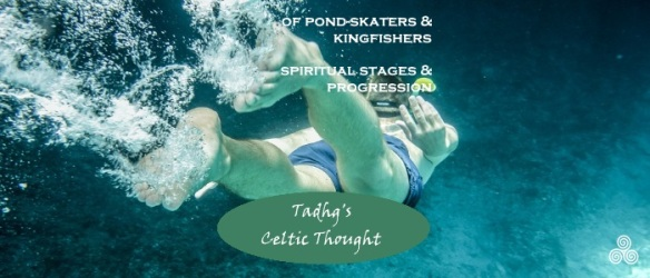 161227-pondskaters-1-celtic-thought