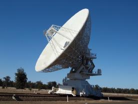 christmas-telescope-937871_960_720