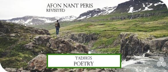 20170113-afon-nant-peris-poetry