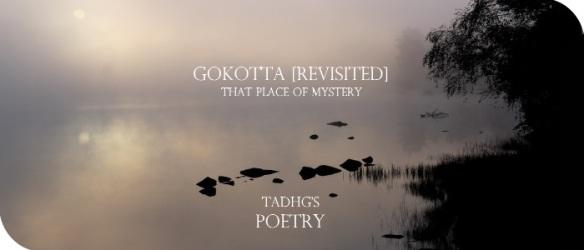 20170118-gokotta-poetry