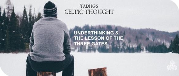 2017012-underthinking-celtic-thought