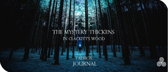 20170124-mystery-thickens-2-tadhgs-journal-1