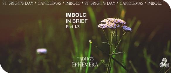 20170125-imbolc1-ephemera