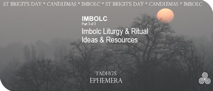 20170127-imbolc3-ephemera