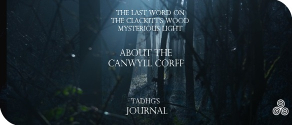 20170130-canwyll-corff-tadhgs-journal-3