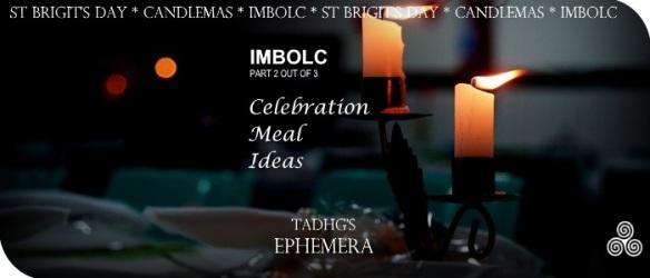 20171016-imbolc2-ephemera