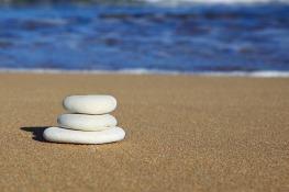 balance-1-15712_960_720