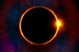 eclipse-wallpaper-1492818_960_720