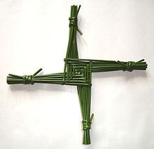 imbolc-3-220px-saint_brigids_cross