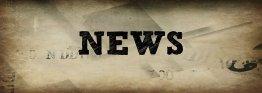 news-1-1746491__340