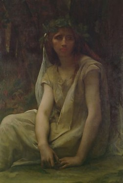 rowan-druidess-alexandre_cabanel_004
