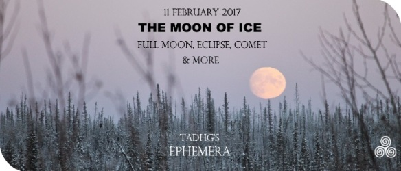 20170208-moon-of-ice-ephemera