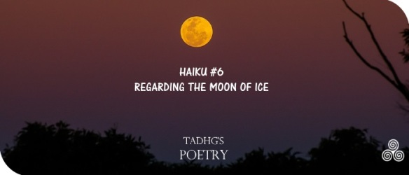 20170209-moon-of-ice-poetry