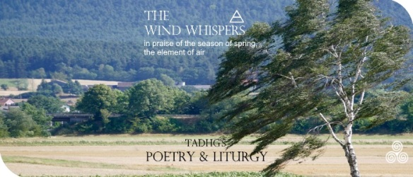 20170215-the-wind-whipers-poetry-and-liturgy