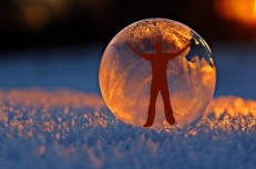 empowerment-soap-bubble-man