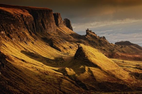landscape-540116_960_720
