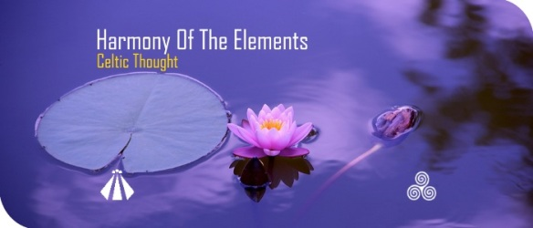 20170302-harmony-of-the-elements-celtic-thought