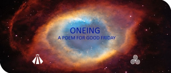 20170414 A POEM FOR GOOD FRIDAY POEM
