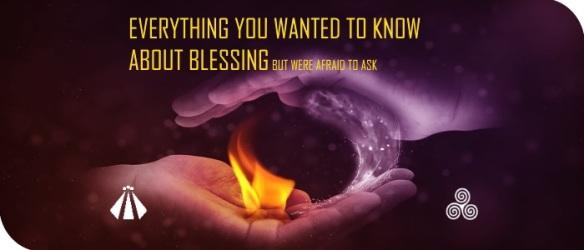 20170428 BLESSING 0 BLESSING