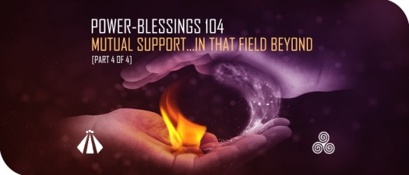 20170505 MUTUAL SUPPORT 4OF4 BLESSING