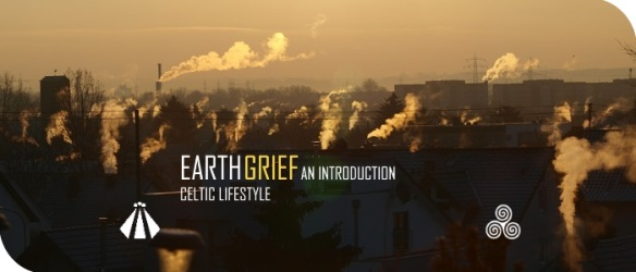 20170529 EARTHGRIEF AN INTRODUCTION
