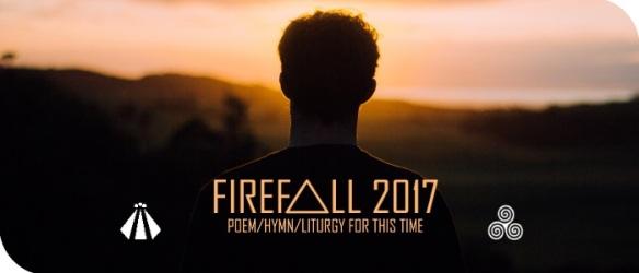 20170601 FIREFALL 2017 22