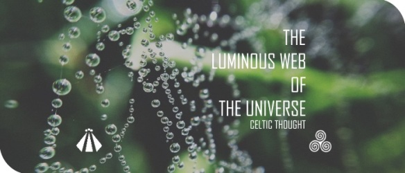 20170606 THE LUMINOUS WEB OF THE UNIVERSE