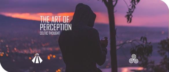 20170612 THE ART OF PERCEPTION 1