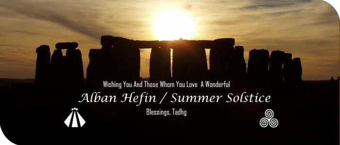 20170620 SUMMER SOLSTICE BLESSINGS CARD