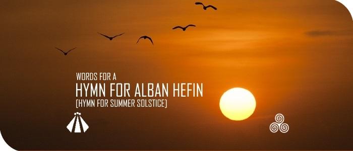 20170621 ALBAN HEFIN 1111
