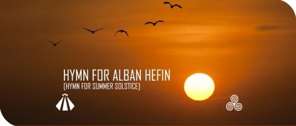 20170621 ALBAN HEFIN