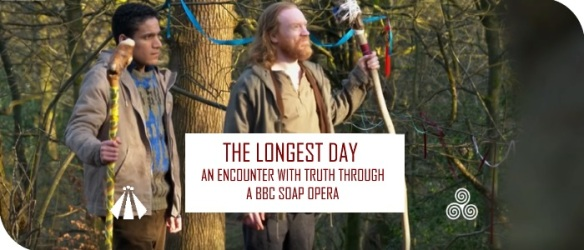 20170621 THE LONGEST DAY BBC DOCTORS