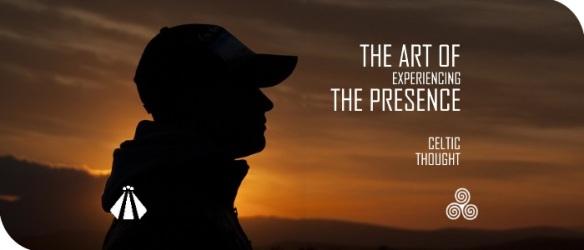 20290616 THE ART OF PRESENCE