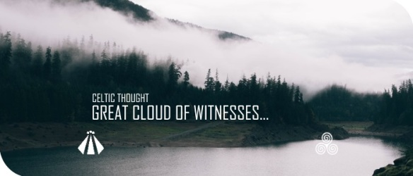 20170811 GREAT CLOUD OF WITNESSES