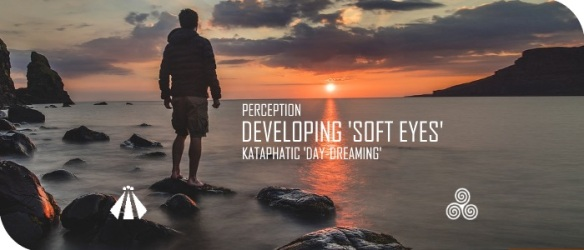 20170817 DEVELOPING SOFT EYES KATAPHATIC