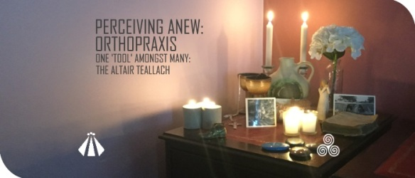 20170906 PERCEIVING ANEW ORTHOPRAXIS