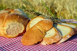 pixabay imbolc bread 232