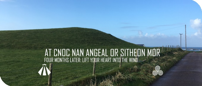 20180219 AT CNOC NANA ANGEAL OR SITHEON MOR FOUR MONTHS ON
